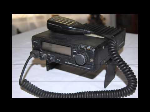 VENDO RADIOS HF VHF UHF ANTENAS TORRE 3168365479 IBAGUE