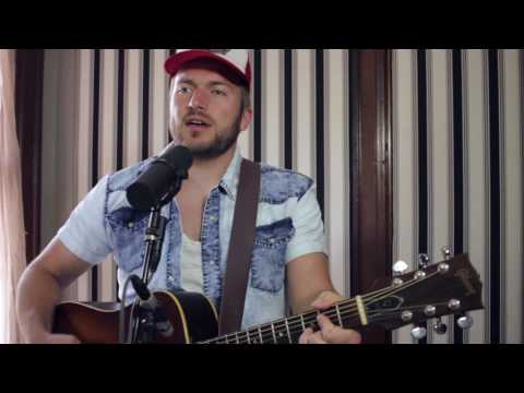 Logan Mize - Ain't Always Pretty (Acoustic)