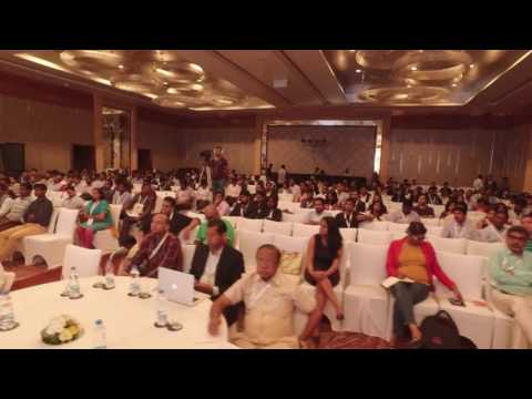 GMASA'16 Bangalore: Mobile Analytics Trends For 2016