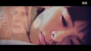FHOM - Wo Ai Ni - 我愛你