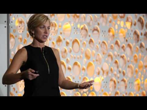 "INBOUND 2015 I&E: Jenifer Kern ""Get Sales Jazzed About Inbound Marketing"""