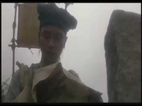 倩女幽魂 Sin Nui Yau Wan  Chinese Ghost Story  Credits