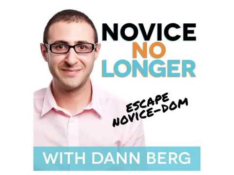 Building an app business not just a product with Dan Counsell | NNL Podcast 032