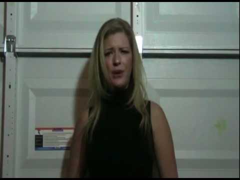garage door chain off trackGarage Door Repair Las Vegas  Rollers OffTrack 20  YouTube