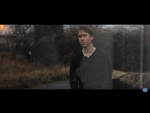 Again  - Scott Alan - Cover by Thomas Unmack