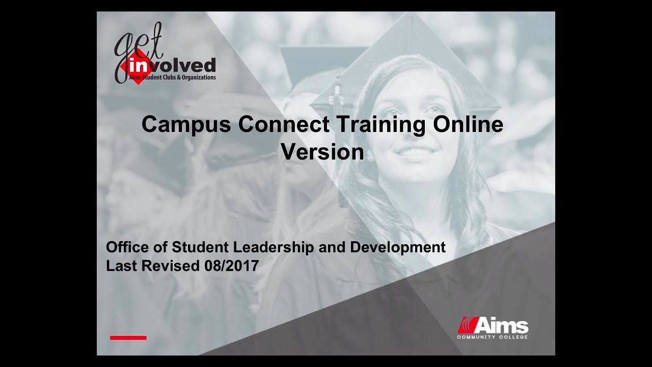 Student Club Resources - Aims Community College