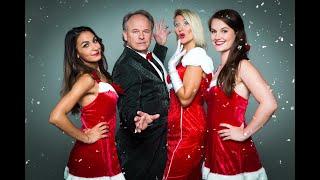 Magic Music Weihnachtsshow - Tanz, Gesang, Zauberei - presented by SUGAR OFFICE