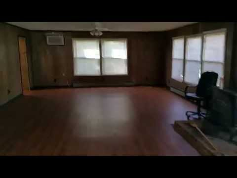 FOR RENT SHEFFIELD VILLAGE OHIO HORSE PROPERTY 1736 Abbe Road Sheffield Village OH Property Manageme