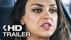 BAD SPIES Trailer German Deutsch (2018)