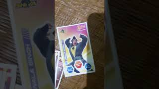 Bibhukanta Sahoo.shiva Card