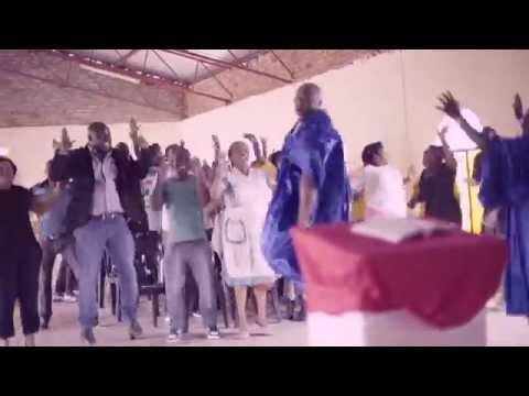 Dr. Malinga ft. Heavy K