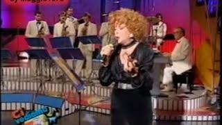 Miranda Martino - Pupo biondo
