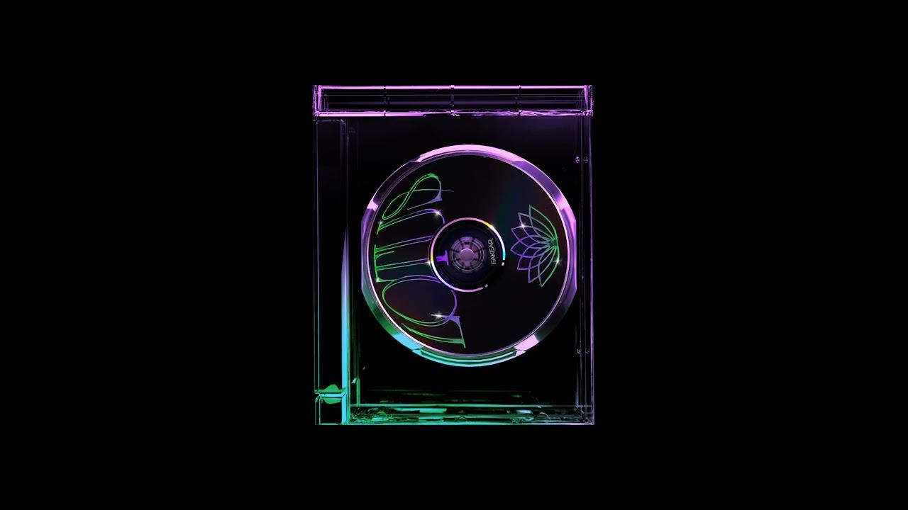 Fakear - Lotus