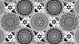 Marc Romboy & Stephan Bodzin - Atlas (Adriatique Remix)