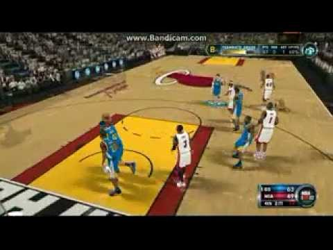 Golden State Warriors vs. Miami Heat NBA Championship