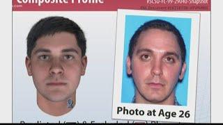 Sarasota sheriff announces break in cold case: The 1999 murder of Deborah Dalzell