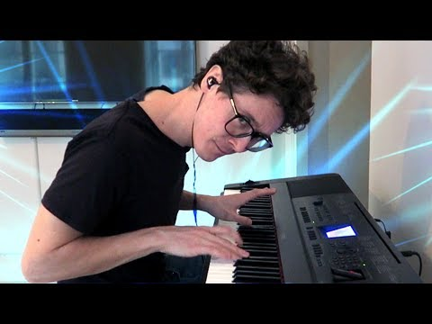 ♥ MY OTHER NEW SONG - Sp4zie IRL
