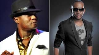 Dance 4 Me (Remix) - J. Martins feat Koffi Olomide