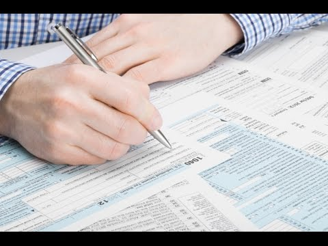 Llc Tax Filing Rules Small Business Tax Tip Youtube