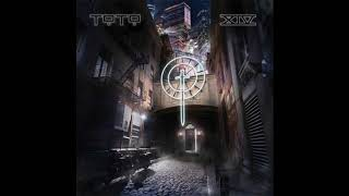 Toto - All the Tears That Shine