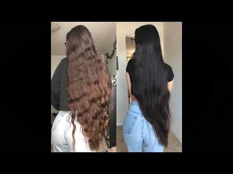 beautiful-long-hair-girl-black-and-brown-long-hair