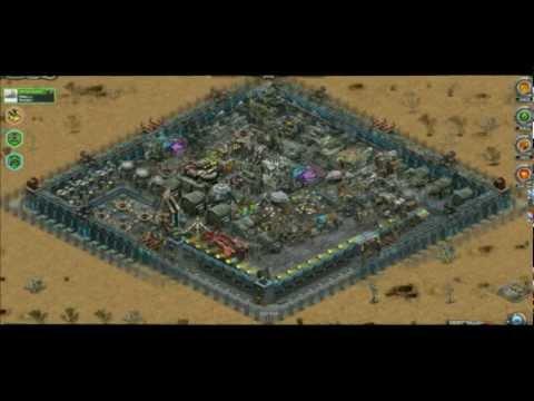 Клан AEGIS - Главное правило войны.avi