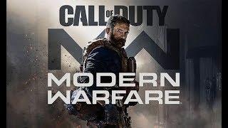 [LIVE] Call of Duty: Modern Warfare Multiplayer Gameplay LIVE! (COD MW Multiplayer Gameplay)