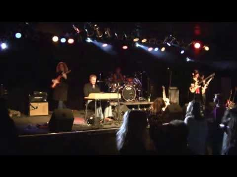"MADD COMPANY the PREMIER BAD COMPANY Tribute  Band  - ""Bad Company"" Pickle Park"