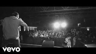 Matt Citron - Stay Down (Lyric Video)