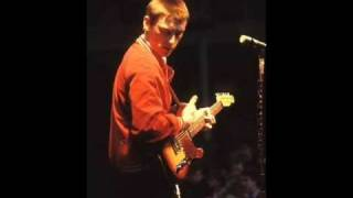 The Jam Final Gig Live - Beat Surrender (Audio)