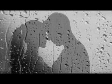 Пісня Сумую без тебе - Українська пісня