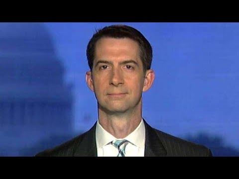 Republican Senator Threatens To Invade Mexico
