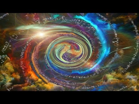 Let Business Ideas Flow To You – Be In A Receptive Mode Subliminal Isochronic Tones Meditation