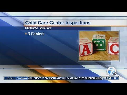 summary of childcare in michigan Cdc provider login along with a plain language summary, is posted at the michigan department of is located at wwwmichigangov/childcare in the partners.