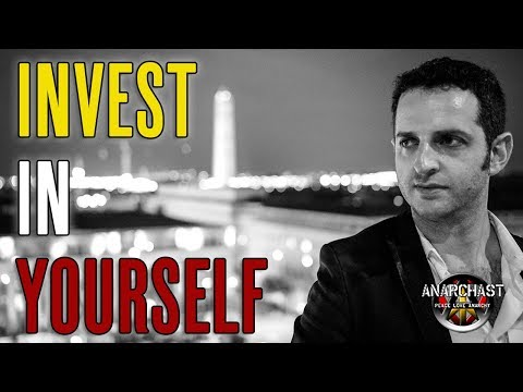 How To Be Successful In Business and Life with Judd Weiss