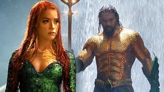 Aquaman Movie Review: We Have Seen It, Should You?