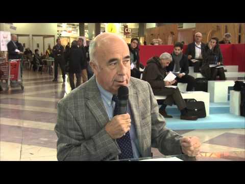 GRANDE ÉMISSION DES INNOVATIONS - ÉNERGIE