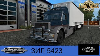 "[""eurotruck simulator 2"", ""trucks"", ""driving"", ""game"", ""simulator"", ""mods"", ""???? ???? ????????? 2"", ""??????????"", ""?????????"", ""jay on the way"", ""jayontheway"", ""ets2"", ""cars"", ""????????"", ""????"", ""scs"", ""modding"", ""?????"", ""????"", ""?????????"", ""review"","