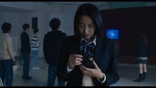 映画『人狼ゲーム インフェルノ』予告~30秒ver.~