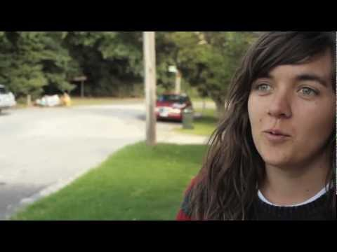 Scotty Says   Courtney Barnett