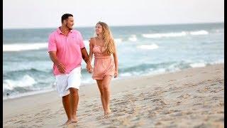 Emily & Anthony's Engagement