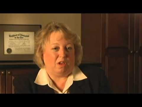 Milwaukee Criminal Defense & Family Lawyer - Reddin, Singer & Govin 414-377-0069