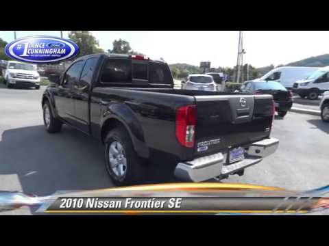 lance cunningham ford, knoxville tn 37912 - youtube