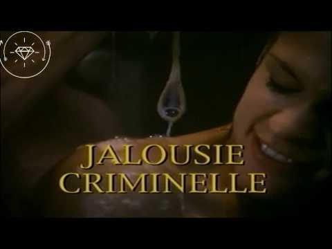jalousie-criminelle-/mother-knows-best-.-1997-.