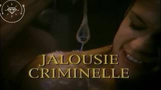 Jalousie criminelle /Mother  knows best . 1997 .