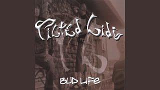 Bud Life