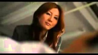 Download Video | ~ film semi japan new ~ MP3 3GP MP4