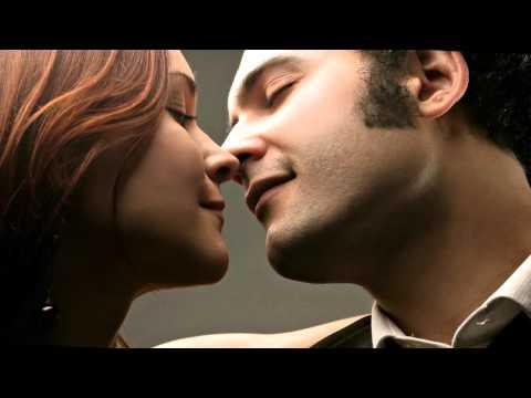Charlie Pride - Kiss An Angel Good Morning