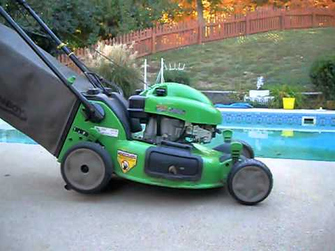 lawnboy insight 10685 sens a speed youtube rh youtube com Lawn Boy 10685 Review Lawn Boy 10685 Review