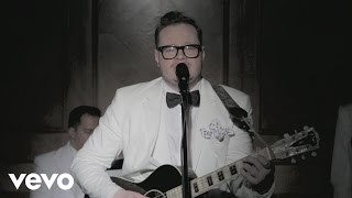 Leonel García - Ella Es ft. Jorge Drexler